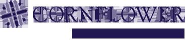 Cornflower Logo